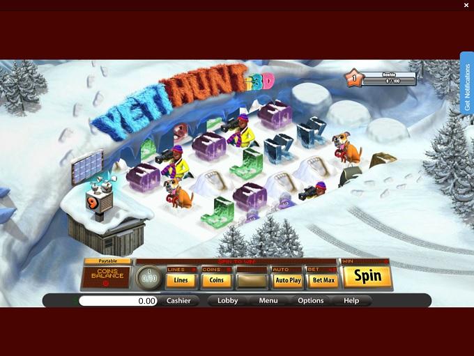 Jackpot mania free vegas casino slots